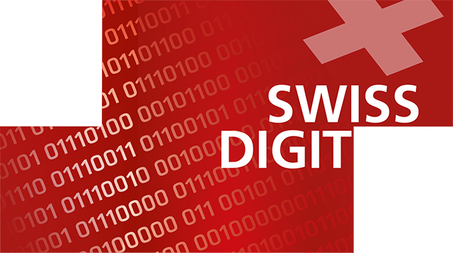 Swiss Digital Services